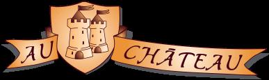 au chateau logo